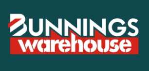 Mobile Skip Bin Hire @ Bunnings, pickup or delivery for your waste management.