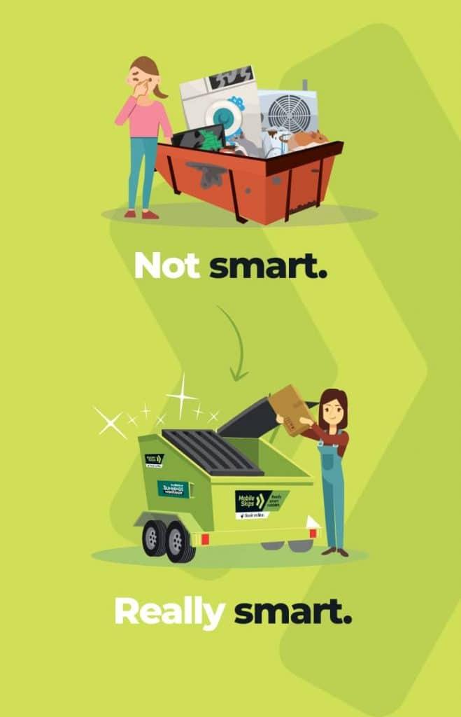 really-smart-mobi