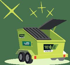 skip-recycle01
