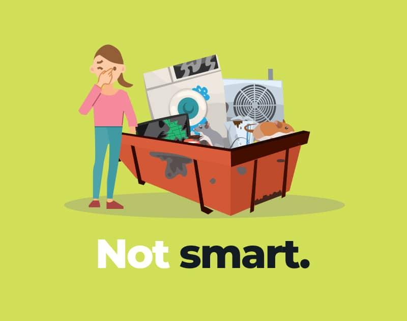 smart-not