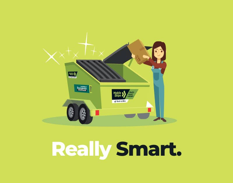 smart-really