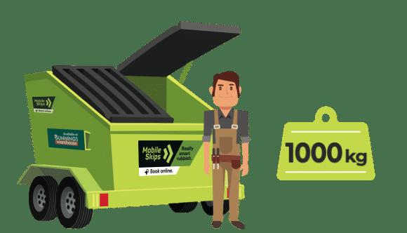 waste types-heavy