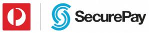 Australia Post - Securepay Payment Gateway
