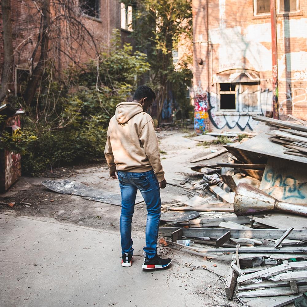 Construction-rubbish-removal-skip-bin-hire-blog-ms