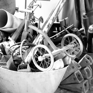all-types-of-junk-for-mobile-skip-bins-blog-ms