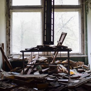 junk-to-go-in-waste-skip-bin-1-blog-ms