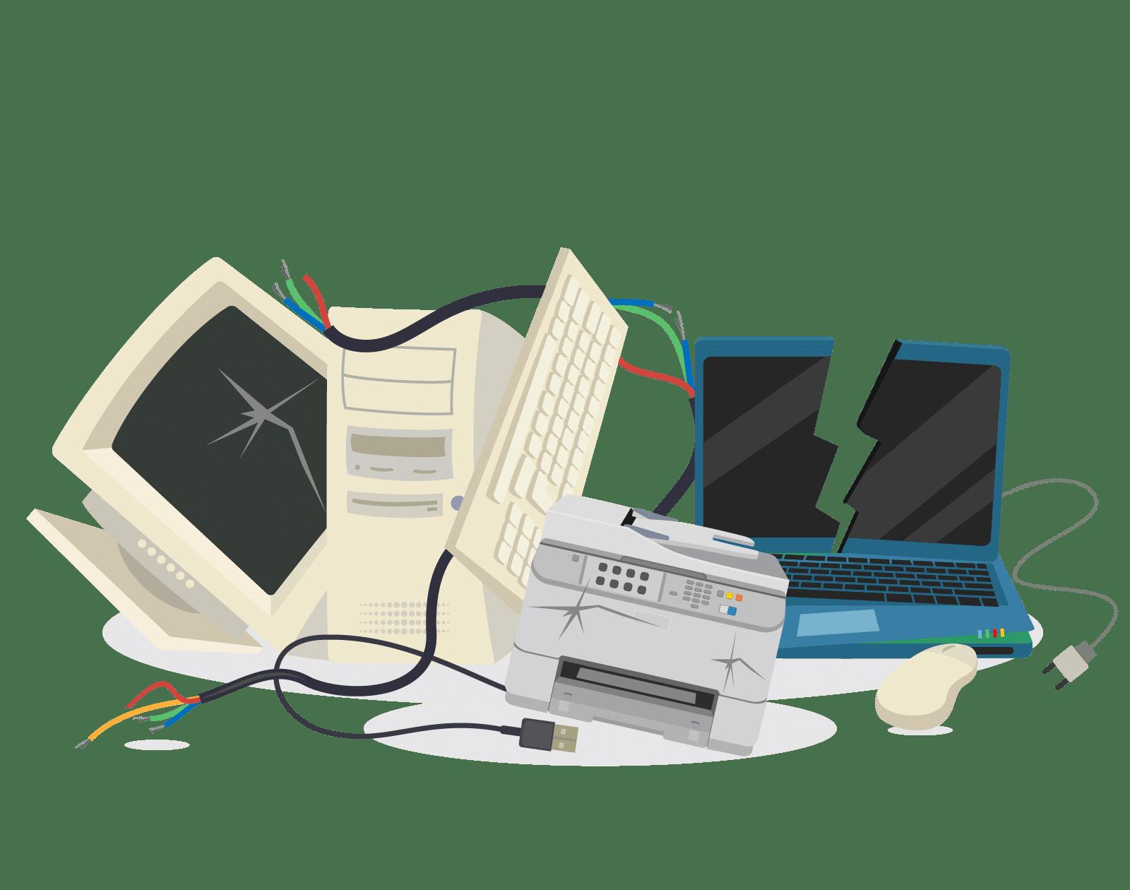 mobile-skips-bin-hire-waste-type-e-waste