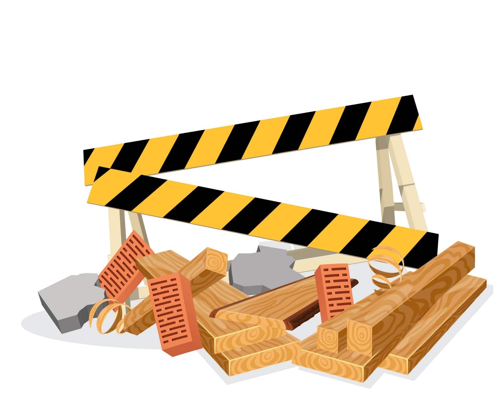 mobile-skips-bin-hire-waste-type-waste-construction