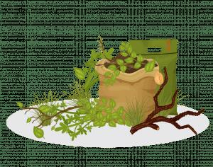 mobile-skips-bin-hire-waste-type-waste-garden