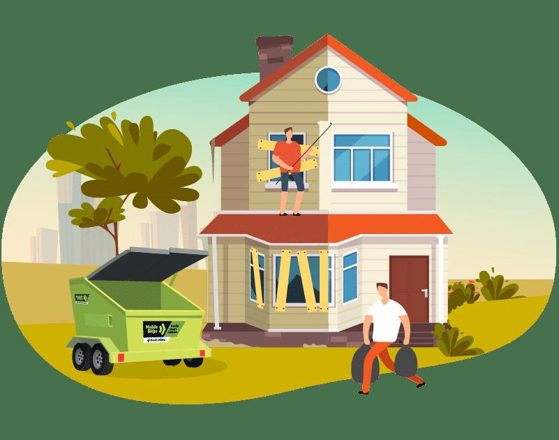 vignette_renovate_home