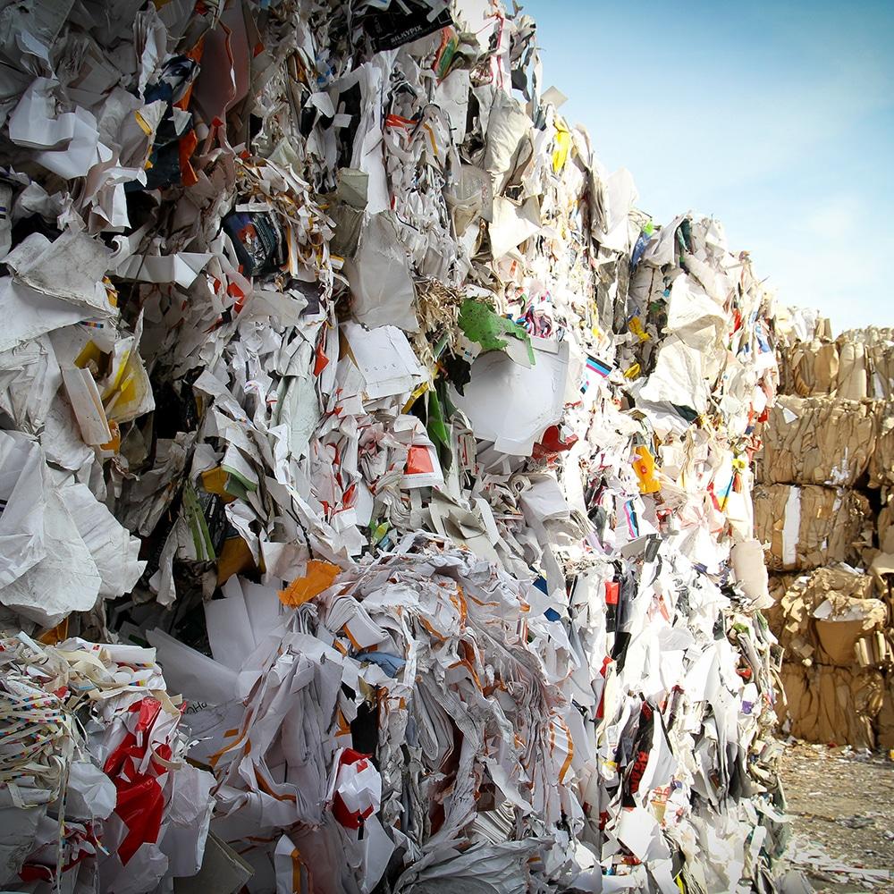waste-removal-through-skip-bin-hire-blog-ms