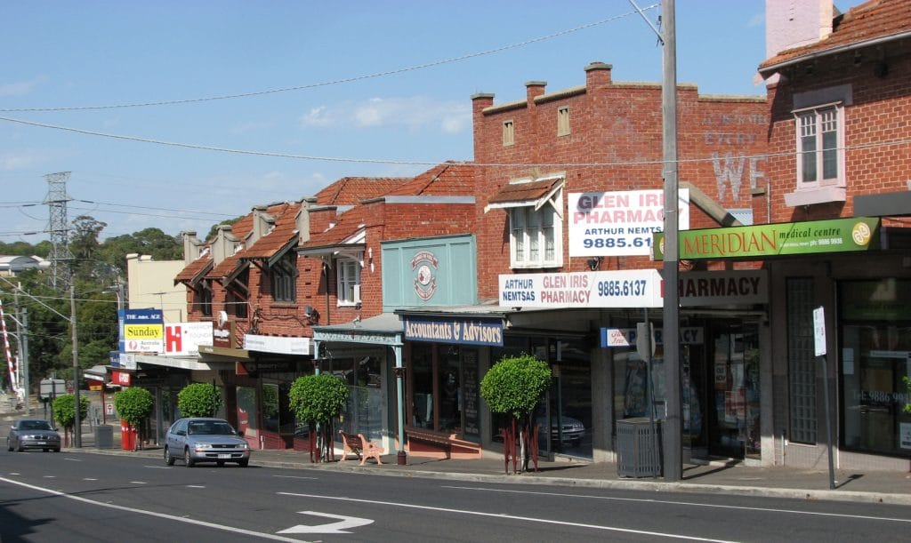 Mobile Skips Services Melbourne - Inner South Melbourne - Inner South Victoria for skip bins and skip hire