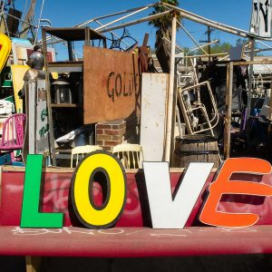 love-collecting-but-hate-rubbish-mobile-skips-can-help-zinc