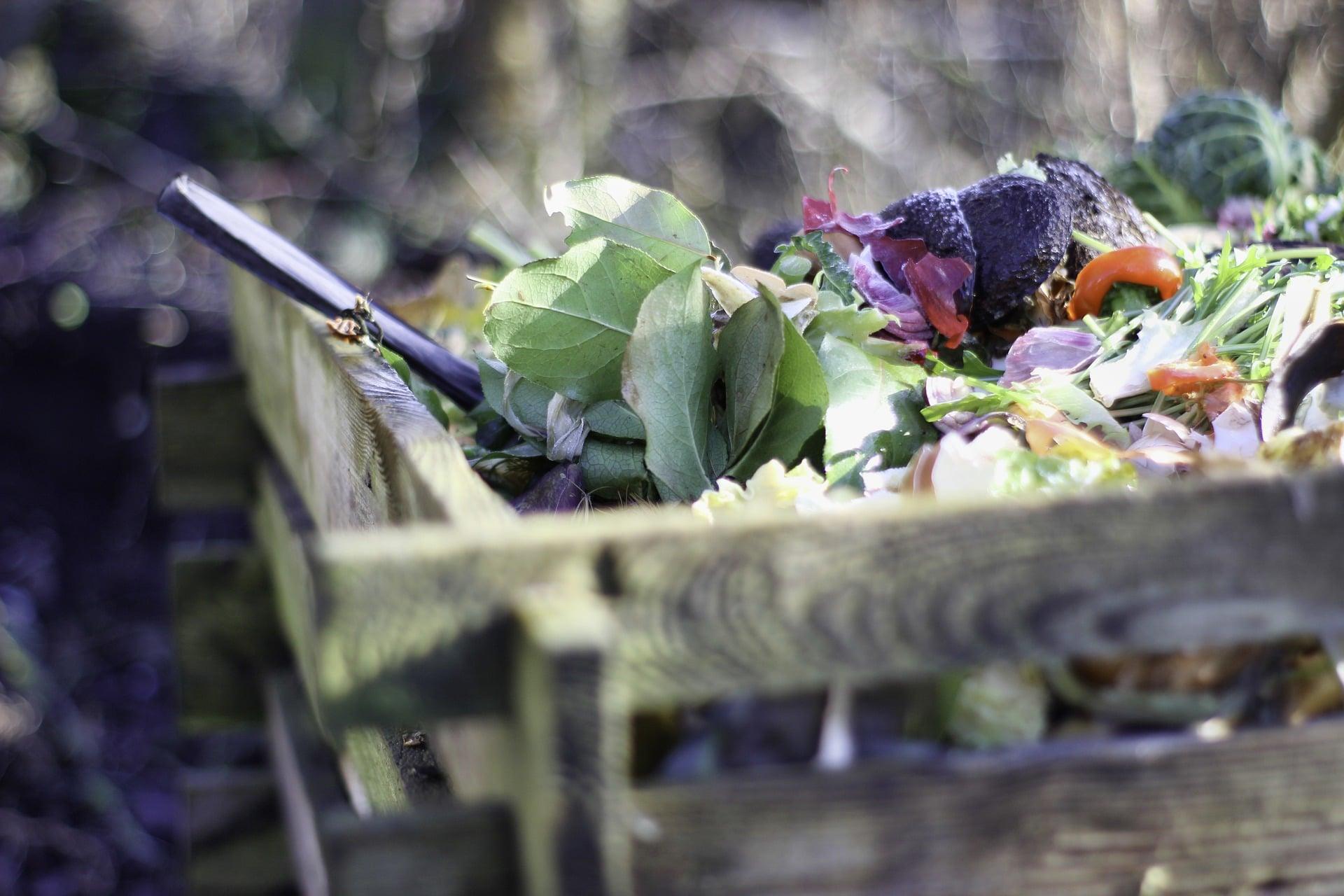 green waste melbourne
