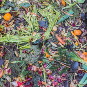 green waste sydney