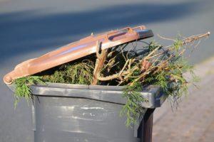 garden waste adelaide