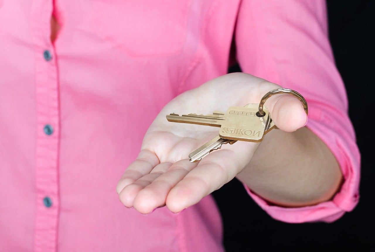 rental property management