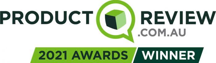 Mobileskips Product Review Award 2021 v4